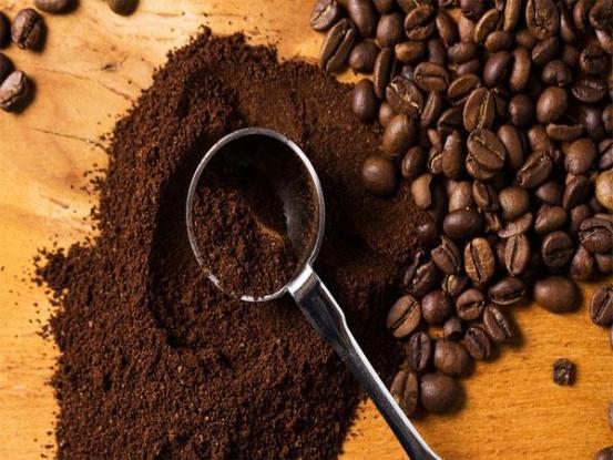 Cafe có nhiều công dụng cho làn da