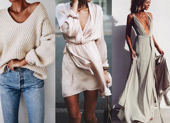 Váy màu trắng kem cho cô nàng da ngăm