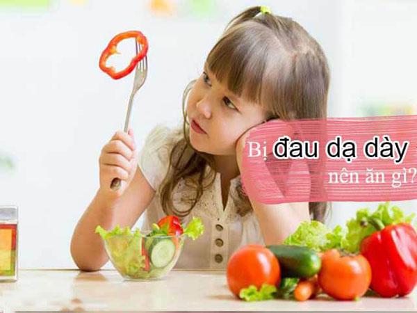 dau-da-day-nen-an-gi
