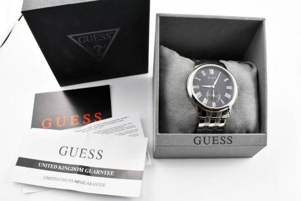 Hộp đựng đồng hồ Guess chính hãng