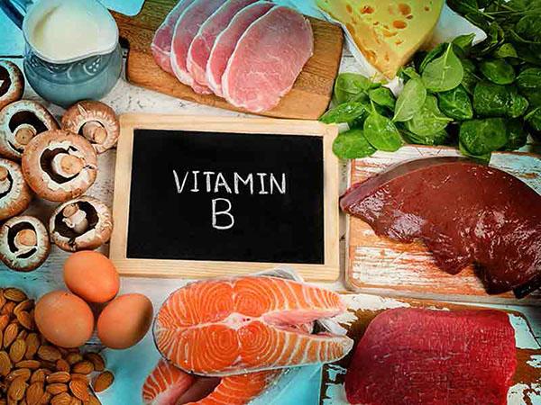 thuc-pham-giau-vitamin-b