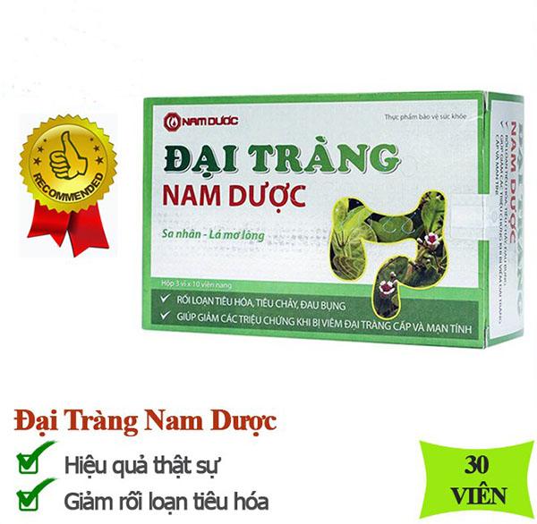 thuoc-dai-trang-nam-duoc-co-tot-khong