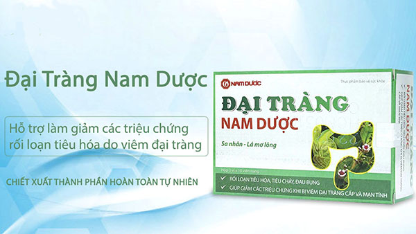 thuoc-dai-trang-nam-duoc